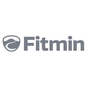 Fitmin Petlifestyle
