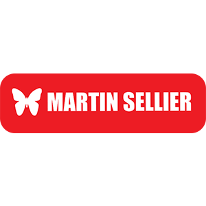 Martin Sellier Petlifestyle